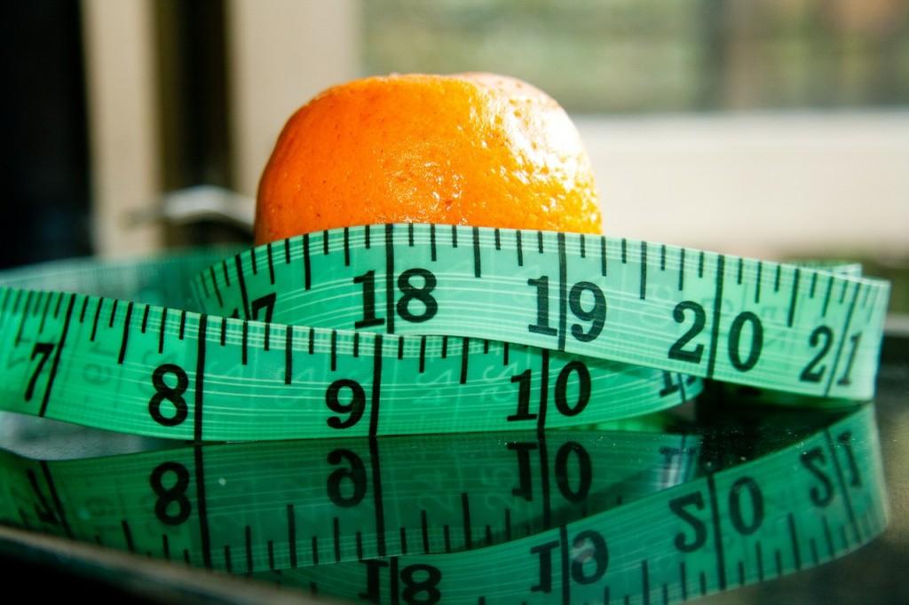 diet-major_orange